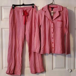 Soma Pajama Set